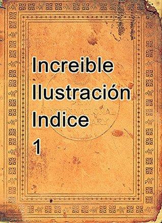 Increíble ilustración índice 1: Memoria de hace cien años (El Diccionario de Webster, la edición de 1914 Book 18)