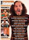 The Power Slam Interviews Volume 2