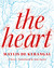 The Heart by Maylis de Kerangal