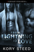 From Lightning to Love by Kory Steed