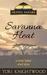 Savanna Heat