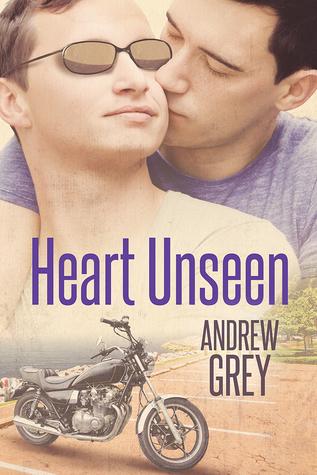 heart-unseen