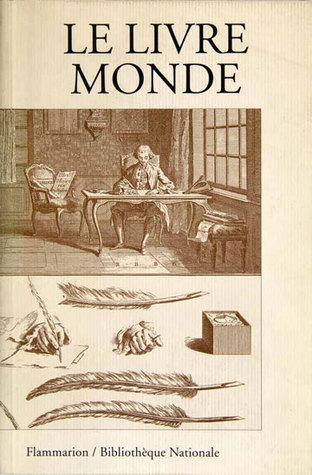 Le Livre Monde