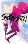 Spider-Gwen, Vol. 2: Weapon of Choice