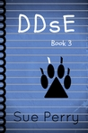 DDsE, Book 3