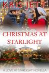 Christmas At Starlight (Snowy Ridge: A Love at Starlight, #0.5)