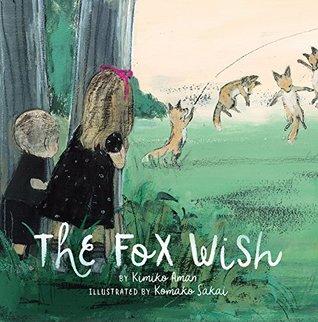 the-fox-wish