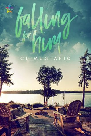 Book Review: Falling for Him by C.L. Mustafic