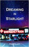 Dreaming in Starl...