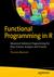 Functional Programming in R...