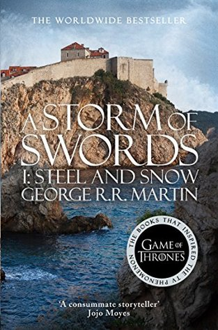 game of thrones a storm of swords part 2 pdf
