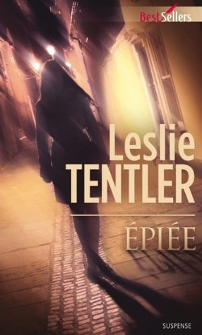 Ebook Epiée: Série Midnight, vol. 1 by Leslie Tentler read!