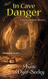 In Cave Danger (Pacific Northwest Mystery #5)