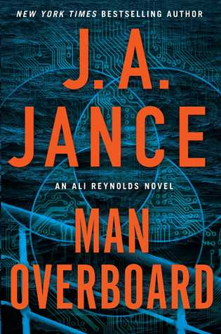 https://www.goodreads.com/book/show/30753774-man-overboard?ac=1&from_search=true