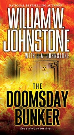 The Doomsday Bunker