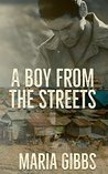 A Boy from the Streets