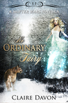 No Ordinary Fairy (Shifter Wars, #1)