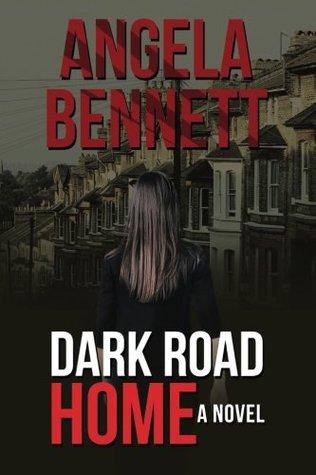 Dark Road Home