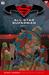 All-Star Superman, Parte 2 (Colección Novelas Gráficas Batman y Superman, #8)