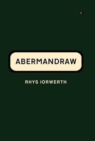 Descargar libros electrónicos gratuitos para tabletas Android Abermandraw