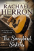 The Songbird Sisters (The Songbirds of Darling Bay, #3) by Rachael Herron