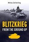 Blitzkrieg: From ...