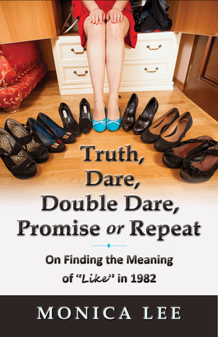 Truth, Dare, Double Dare, Promise or Repeat: On Finding the Meaning of