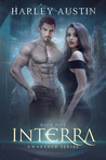 Interra (Awakened #5)