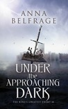 Under the Approaching Dark by Anna Belfrage