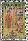 The Cuckoo Calls: A Story of Finland