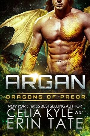 Dragons of Preor 34626479