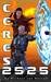 Ceres 2525 eBook Edition by Micheal Lee Nelson