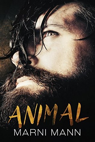Animal A Prisoned Spinoff Standalone by Marni Mann