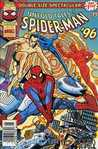 Untold Tales of Spider-Man '96