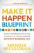 Make It Happen Blueprint: 1...