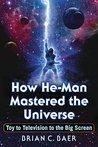 How He-Man Master...