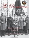 The Romanovs - An Imperial Tragedy