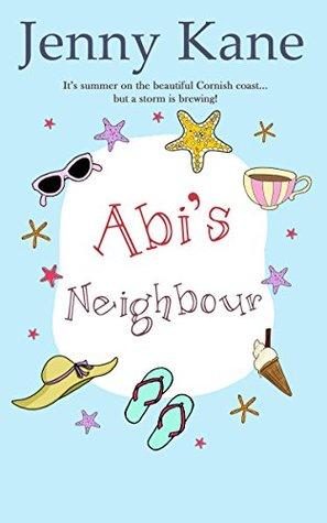 Abi's Neighbour by Jenny Kane