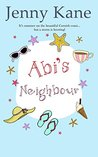 Abi's Neighbour by Jenny Kane