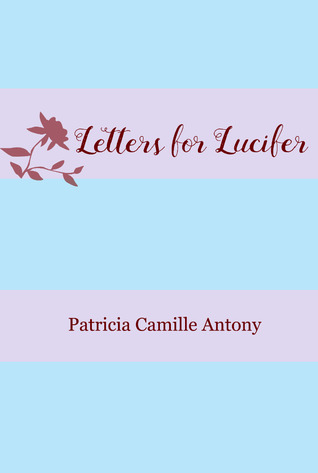 Letters for Lucifer