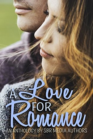 A Love for Romance - Debra Presley
