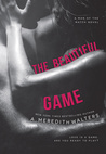 The Beautiful Game (Man of the Match, #1)