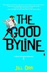 The Good Byline: ...
