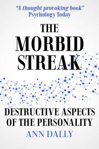 The Morbid Streak
