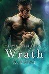 Wrath by Kaitlyn Ewald