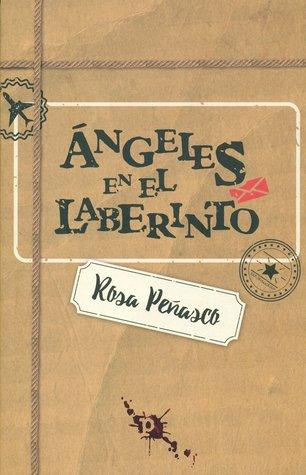Read Online ePUB or MOBI books ngeles en el laberinto