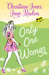 Only One Woman by Jane Risdon