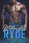 Midnight Ryde: A Bad Boy MC Romance