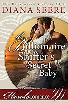 the-billionaire-shifter-s-secret-baby
