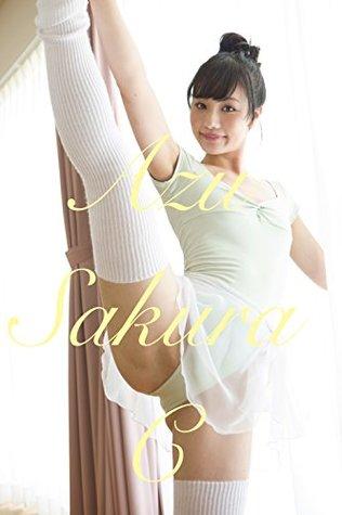 Azu Sakura GIRL C